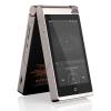 ขาย Cayin i5 สุดยอด Android Music Player ระดับเรือธงรองรับ lossless , dsd , pcm มี wifi และ bluetooth