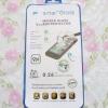 ฟิล์มกระจกถนอมสายตา Iphone 6 - 4.7 (Blue Light Cut)