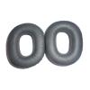ขาย ฟองน้ำหูฟัง X-Tips รุ่น XT101 สำหรับหูฟัง Logitech UE4000