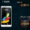 LG Stylus 2 ฟิล์มกระจกนิรภัยป้องกันหน้าจอ 9H Tempered Glass 2.5D (ขอบโค้งมน) HD Anti-fingerprint