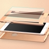 เคสประกบ 360 องศา พร้อมฟิล์มกระจก ไอโฟน 7 (4.7 นิ้ว)