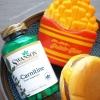 Swanson Premium L-Carnitine 500 mg 100 Tabs