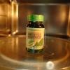 # ดูดซึมแป้งน้อยลง # Piping Rock Ultimate Carb Control White Kidney Bean 6000 mg, 90 Capsules