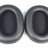 ขายฟองน้ำหูฟัง X-Tips รุ่น XT18 สำหรับหูฟัง Sony MDR 7506 MDR V6 MDR-CD 900ST