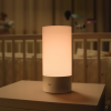 ขาย Xiaomi Yeelight Bedside Lamp โคมไฟอัจฉริยะ เปลี่ยนสีหลอดไฟได้