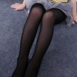 [ไซส์เด็ก] K8362 ถุงน่องเด็ก แบบเต็มตัว เนื้อถุงน่องแบบบาง