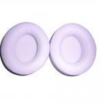 ขาย ฟองน้ำหูฟัง X-Tips รุ่น XT72 สำหรับหูฟัง Monster studio2.0 studio wirelss (สีขาว)