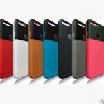 เคส Google Pixel ซิลิโคน soft case ปกป้องตัวเครื่อง ลาย Dot สวยงาม ราคาถูก