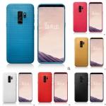 เคส Samsung S9+ (S9 Plus) ซิลิโคน soft case ปกป้องตัวเครื่อง ลาย Dot สวยงาม ราคาถูก
