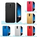 เคส Huawei Nova 2i ซิลิโคน soft case ปกป้องตัวเครื่อง ราคาถูก
