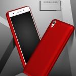 เคส Huawei Y6II พลาสติกสีสันสดใสเงางาม น่าใช้มากๆ ราคาถูก
