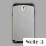 เคส note 3 Case Samsung Galaxy note 3 SLIMARMOR เคสกันกระแทก 2 ชั้น ซิลิโคนหุ้มพลาสติก สวยและเท่สุดๆ ราคาส่ง ขายถูกสุดๆ
