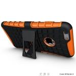 เคส iphone 6 4.7 inch เคสกันกระแทก สวยๆ ดุๆ เท่ๆ แนวอึดๆ แนวทหาร เดินป่า ผจญภัย adventure มาใหม่ ไม่ซ้ำใคร ตัวเคสแยกประกอบ 2 ชิ้น ชั้นในเป็นยางซิลิโคนกันกระแทก ครอบด้วยแผ่นพลาสติกอีก1 ชั้น สามารถกาง-หุบ ขาตั้งได้