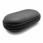 ขาย X-Tips Pill เคสเก็บหูฟังทรงรี สำหรับใส่ player ขนาดเล็ก หรือ หูฟัง