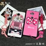 Case Huawei GR5 พลาสติก TPU ลายการ์ตูนน่ารักมาก ลายสวยไม่ซ้ำใคร (ไม่รวมสายคล้อง) ราคาถูก
