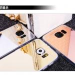 เคส Samsung Galaxy S6 Edge Plus ซิลิโคน TPU เงา สวย วิ้งมากๆ ราคาส่ง ขายถูกสุดๆ