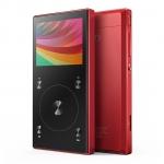 ขาย FiiO X3iii เครื่องเล่นพกพาไฮเอนด์รองรับ Lossless DSD และ Bluetooth 4.1