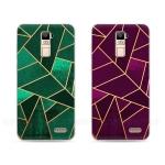เคส oppo r7 plus ซิลิโคน soft case สกรีนลายสวยงามมากๆ ราคาถูก