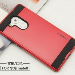 Case Huawei Mate 8 เคส TPU สุดเท่ สวยมาก ยอดนิยมควรมีติดไว้สักอัน ราคาถูก