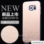 เคส samsung galaxy s6 Motomoสวยมากๆ ราคาส่ง ราคาถูก