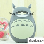 เคส samsung galaxy e7 ซิลิโคน 3D การ์ตูนโทโทโร่ Totoro น่ารักมากๆ ราคาส่ง ราคาถูก -B-