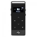 ขาย Benjie S5 plus เครื่องเล่นเพลงพกพา บันทึกเสียงได้ รองรับ Bluetooth AM FM
