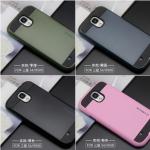 เคส Samsung Galaxy S4 เคส TPU สุดเท่ สวยมาก ยอดนิยมควรมีติดไว้สักอัน ราคาถูก