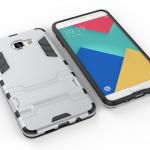 Case A9 Pro (2016)