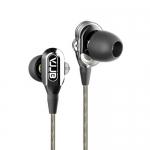 ขาย VJJB V1 สุดยอดหูฟัง 2 ไดรเวอร์ คุณภาพเสียงระดับ HD