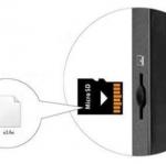 Firmware : วิธีลง Firmware ภาษาไทยให้ FiiO X3