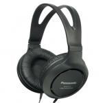 ขาย หูฟัง Panasonic RP-HT161 เฮดโฟน Headphone