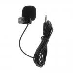 ขาย X-tips Litao Microphone คุณภาพดีสำหรับ PC Notebook Mac