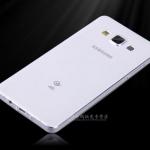 Case Samsung Galaxy J7 ซิลิโคน TPU โปร่งใส สวยมาก ราคาถูก ราคาส่ง ราคาปลีก