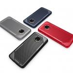 Case Moto G6 Plus