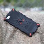 Case iPhone SE / 5s / 5 ซิลิโคน TPU ดีเซฟติคอน สุดเท่ ราคาส่ง ราคาถูก