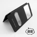 case note 3 เคส Samsung Galaxy note 3 เคสหนังฝาพับแบบเปลี่ยนฝาหลัง ด้านหน้ามีช่องโชว์หน้าจอ 2 ช่อง บางเรียบหรู เคสมือถือราคาถูกขายปลีกขายส่ง