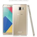เคส Samsung Galaxy A9 Pro พลาสติก imak โปร่งใส โชว์ตัวเครื่อง ราคาถูก