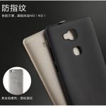 เคส Huawei GR5 ซิลิโคน TPU สีพื้นเรียบๆ แต่ดูดี ราคาถูก