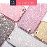 เคส iphone 7 plus สุดวิ้งสวยงามมาก พร้อมแหวานรูปแมวน่ารัก ราคาถูก (ไม่รวมสายคล้อง)