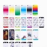 case iphone 5 เคสไอโฟน5 artansle เคสลายสวยๆ อาร์ตๆ สีสวยๆ น่ารักๆ ผิวไม่เรียบกันลื่น artansle South Korea imported material, non-slip, scratch super-popular brands!