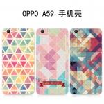 Case OPPO F1s ซิลิโคน soft case แบบนิ่ม สกรีนลายกราฟฟิคสวยมากๆ ราคาถูก