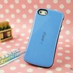 case iphone 5 เคสไอโฟน5 Korea iface iPhone5 ทรงมนขอบเว้ากันลื่น