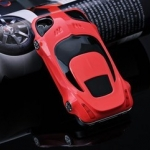 case iphone 4 เคสไอโฟน4s Lamborghini sports car