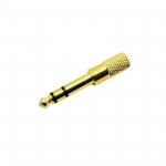 ขาย X-Tips แจ้คแปลง 3.5 เป็น 6.3mm สำหรับหูฟังใหญ่