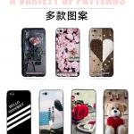 เคส Xiaomi Redmi 5A ซิลิโคนแบบนิ่มสกรีลาย love collection พร้อมแหวนเข้าชุดสวยงามมาก ราคาถูก