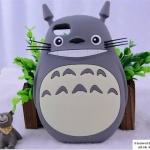 เคส huawei honor 4x (alek 4g plus) ซิลิโคน 3D การ์ตูนโทโทโร่ Totoro น่ารักมากๆ ราคาส่ง ราคาถูก -B-