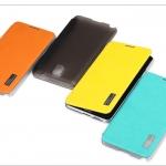 เคส note 3 Case Samsung Galaxy note 3 Genuine ROCK Slim เคสมือถือราคาถูกขายปลีกขายส่ง