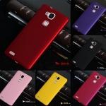 เคส Huawei Ascend Mate7 พลาสติกแบบเกาะหลังเคลือบสีเมทัลลิกสวย เท่ มากๆ ราคาถูก ราคาส่ง