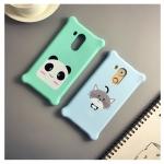Case Huawei Mate 8 ซิลิโคน TPU ขอบกันกระแทกลายน่ารักๆ ราคาถูก
