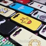 เคส s3 Case Samsung Galaxy s3 III i9300 เคสพิมพ์ลายการ์ตูน จับคู่ น่ารักๆ สวยๆ